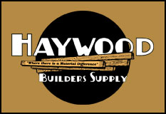Haywood Builders Supply